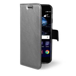 AIR CASE HUAWEI P10 PLUS SV
