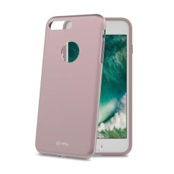 COVER IPHONE 7 PLUS ALU RG