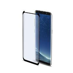 FULL CURVE GLASS GALAXY S8
