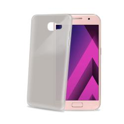 FROST COVER GALAXY A5 2017 BK