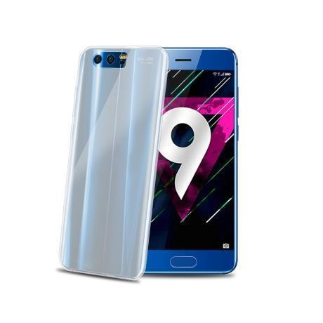 TPU COVER HONOR 9
