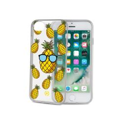 COVER IP7/6S/6 TEEN PINEAPPLE