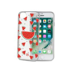 COVER IP7/6S/6 TEEN WATERMELON