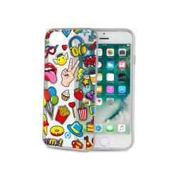 COVER IP7 TEEN ICONIC