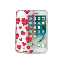COVER IP8/7/6S/6 TEEN HEARTS