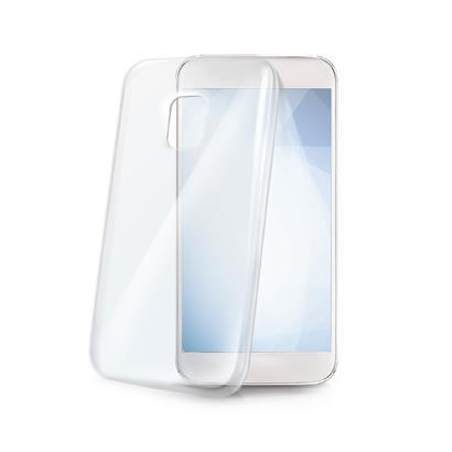 TPU COVER XIAOMI REDMI NOTE 4