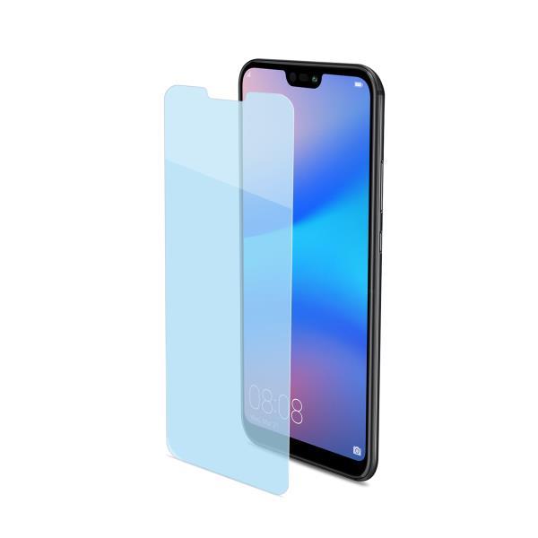 GLASS ANTI-BLUE RAY HUAWEI P20 LITE