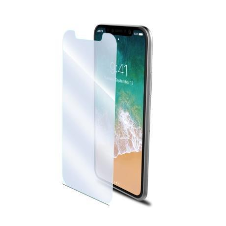 EASY GLASS IPHONE X