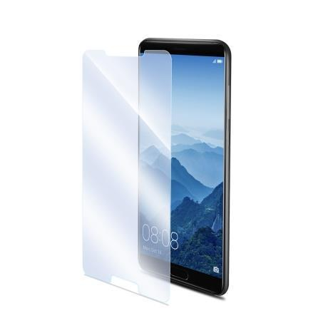 EASY GLASS MATE 10