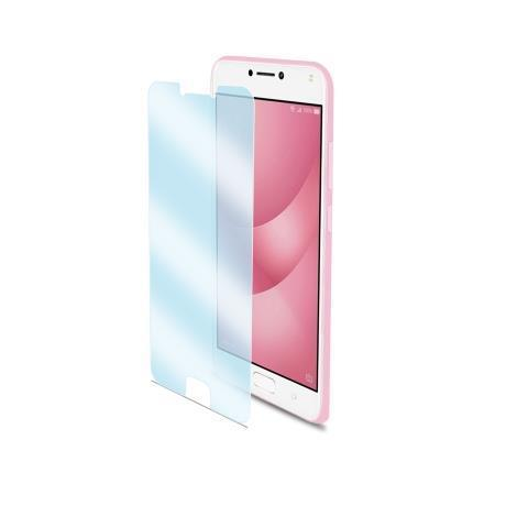 EASY GLASS ZENFONE 4 MAX ZC554KL