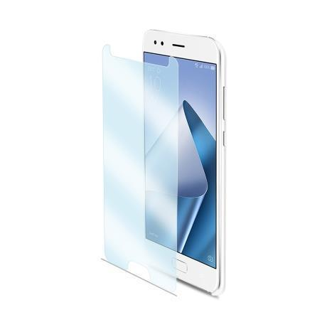 EASY GLASS ZENFONE 4 ZE554KL