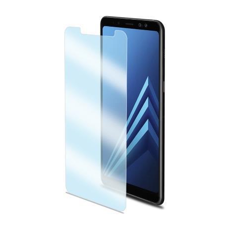 EASY GLASS GALAXY A8 PLUS 2018