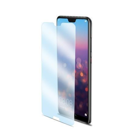 EASY GLASS HUAWEI P20