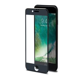 3D GLASS IPHONE 7/8 BLACK