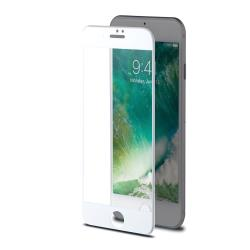 3D GLASS IPHONE 7/8 WHITE