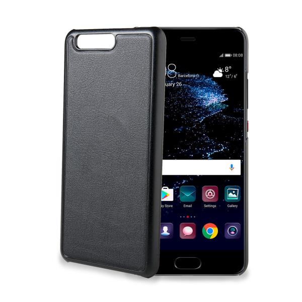 MAGNETIC COVER P10 BK