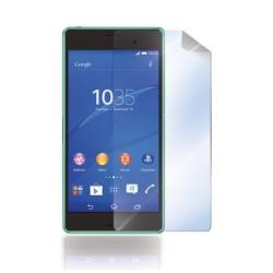 SCREEN PERFETTO XPERIA Z3 COMPACT