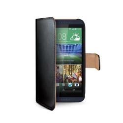WALLY CASE FOR DESIRE 816 BK