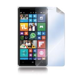 SCREEN PERFETTO LUMIA 830
