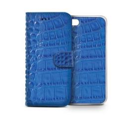 CROCODILE AMBO FOR IPHONE 6 BL