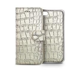 CROCODILE AMBO FOR IPHONE 6 CH