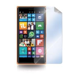 SCREEN PERFETTO LUMIA 735