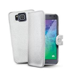 WH PU WALLET CASE FOR GALAXY ALPHA