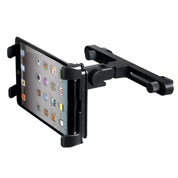 HEADREST FOR TABLET FIT UP 10