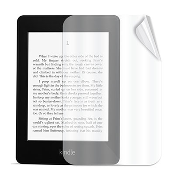 SCREEN FOR KINDLE PAPERWHITE