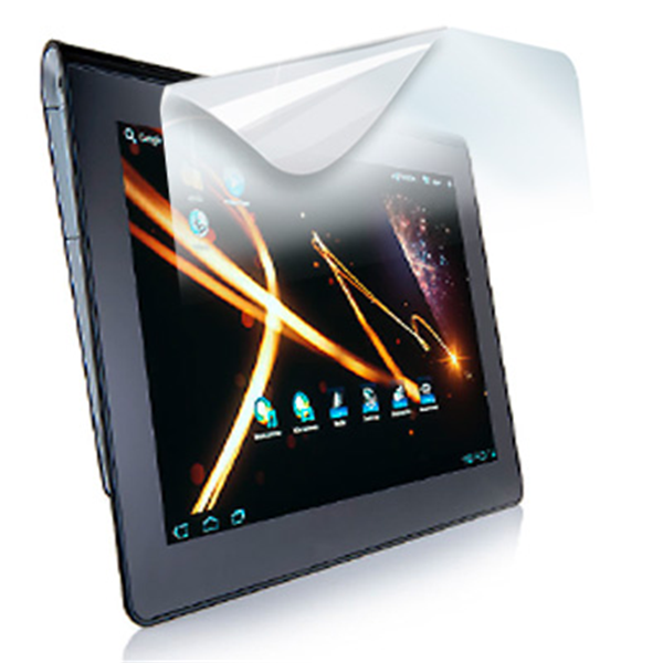 SCREEN FOR SONY TABLET S