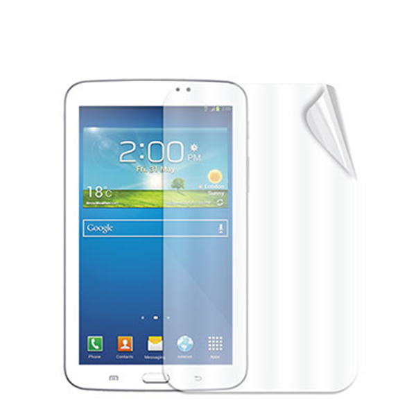 SCREEN GALAXY TAB 3 7