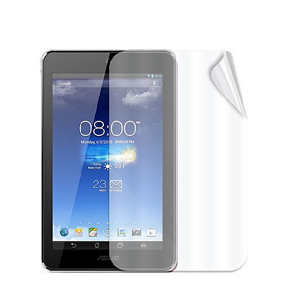 SCREEN FOR ASUS MEMO PAD HD 7