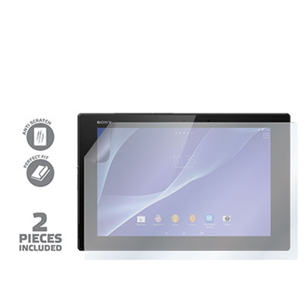 SCREEN XPERIA Z2 TABLET