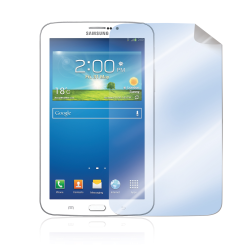 SCREEN PROTECTOR GALAXY TAB 3 7LITE