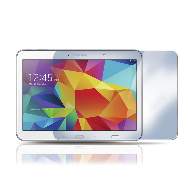 SCREEN GALAXY TAB 4 10.1