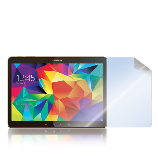 SCREEN GALAXY TAB S 10.5
