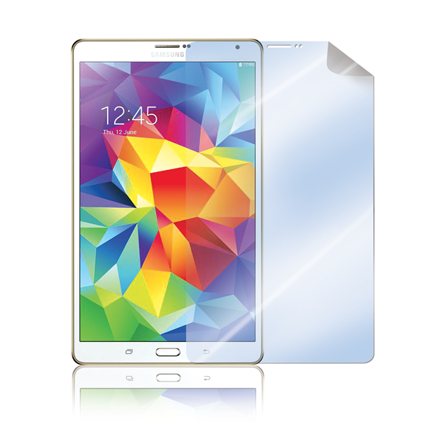 SCREEN GALAXY TAB S 8.4