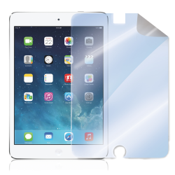 SCREEN IPAD AIR 2