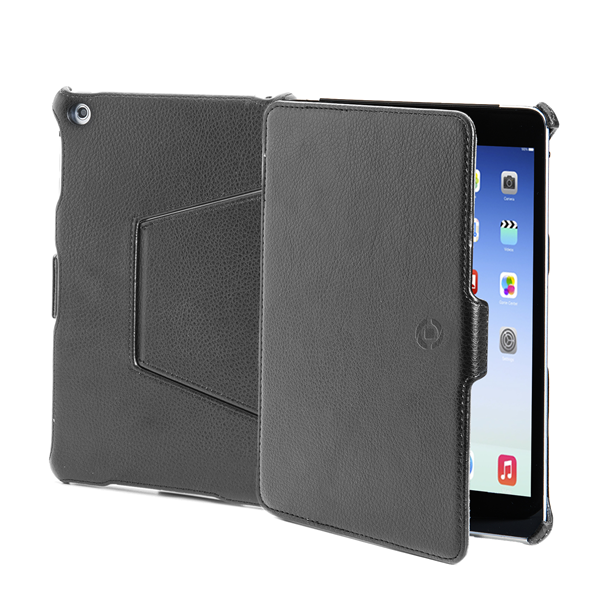 BOOKTAB IPAD AIR BLACK