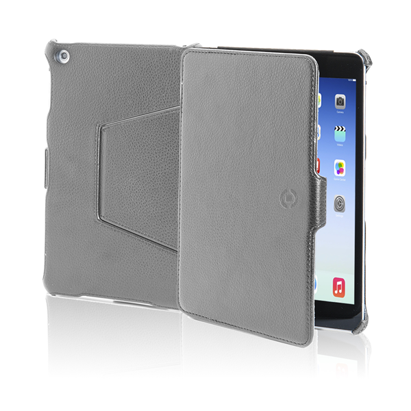 BOOKTAB IPAD AIR GREY