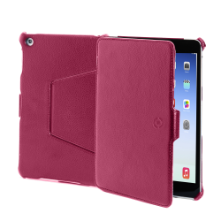 BOOKTAB IPAD AIR CHERRY RED