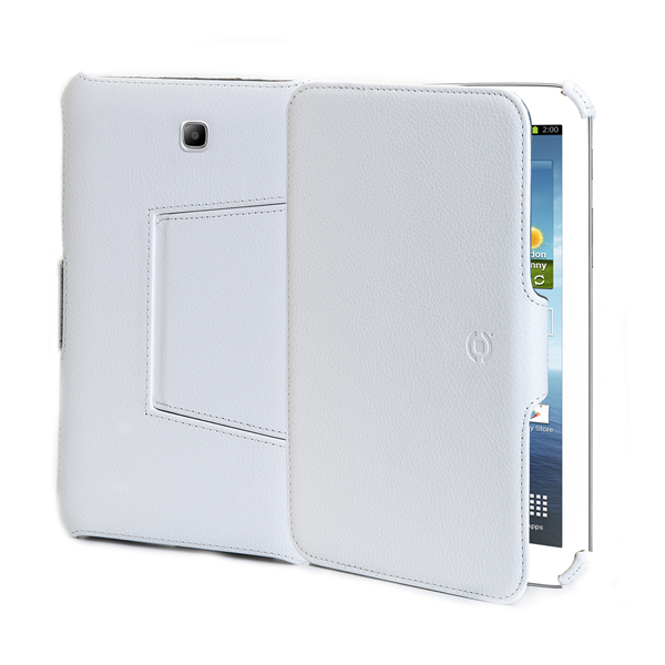 BOOK TABLET GALAXY TAB 3 7.0 WHITE