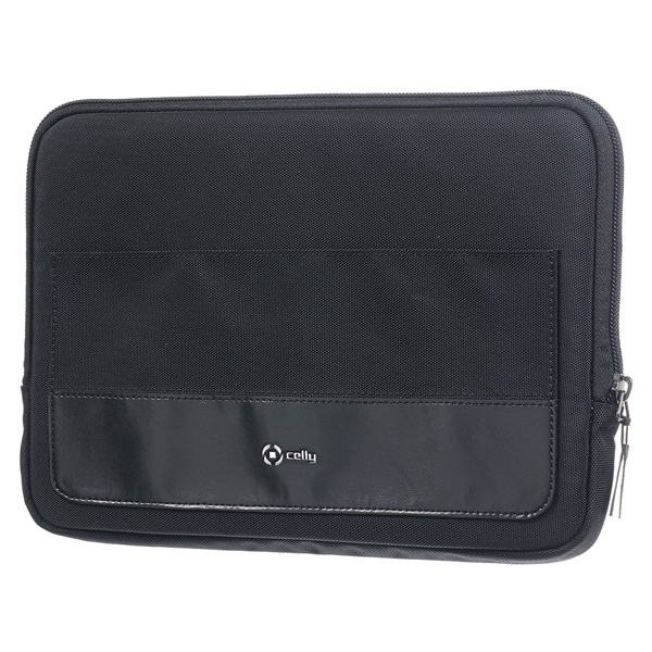 SLEEVE CASE UNI. TABLET 9/10 BK