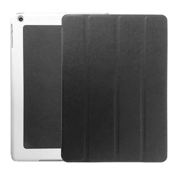 SMARTCOVER GREY IPAD AIR