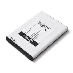 BATT.LI-ION LUMIA 800/N97 MINI