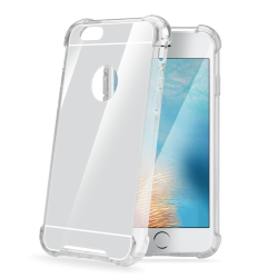 ARMOR COVER IP 7/8 PLUS MIRROR SV