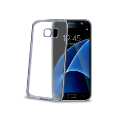 LASER COVER GALAXY S7 DS