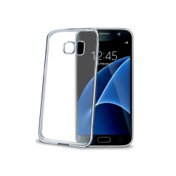 LASER COVER GALAXY S7 SV