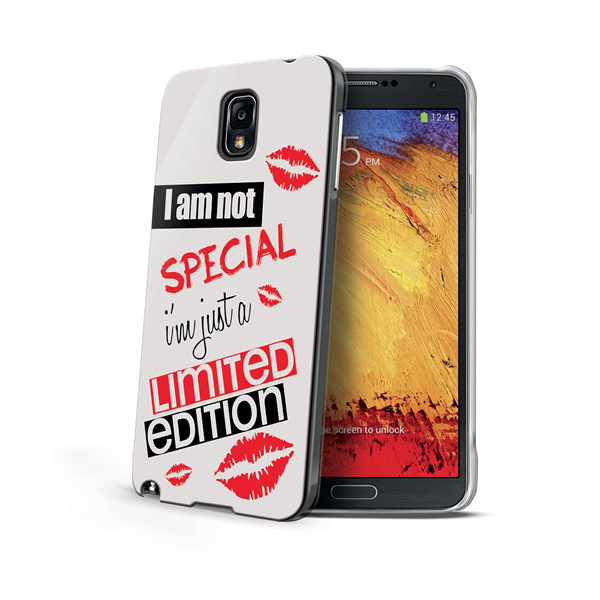 COVER DESIGN SPECIAL GALAXY NOTE 3