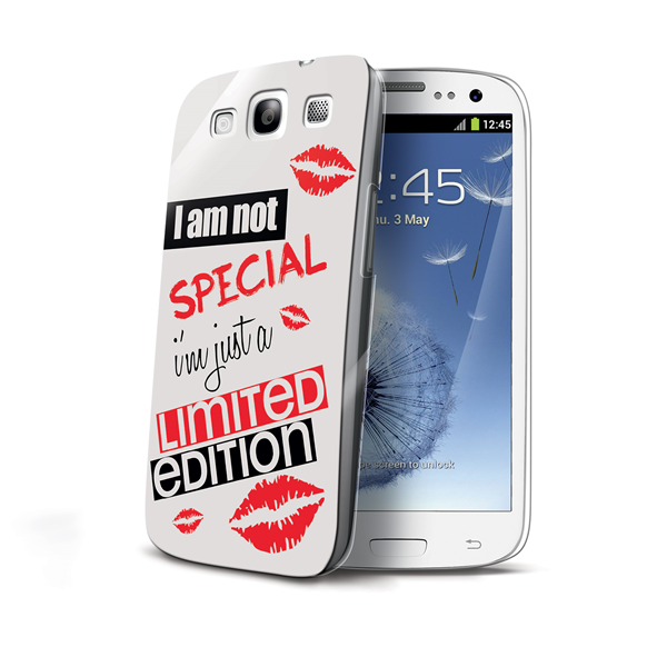 COVER DESIGN S3/S3 NEO SPECIAL